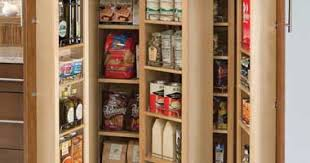 Kitchen Cabinet Inserts Pantry Cabinet Pantry Cabinet Inserts With Kitchen Cabinet