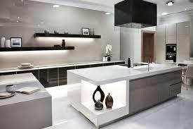 Straight Line Kitchen Designs Straight Line Kitchen Design Straight Kitchen Most In Demand
