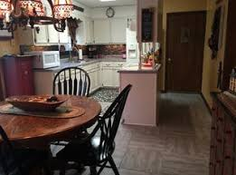 Home Design And Remodeling Show Elizabethtown Ky 64 Timberline Ct S Elizabethtown Ky 42701 Zillow