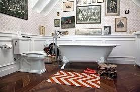 Pretty Bathroom Rugs Beautiful Bathroom Rugs Simpletask Club