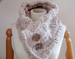 resume exles skills section beginners knitting scarf chunky knit vest with cowl knitting pattern from knittinginthepark