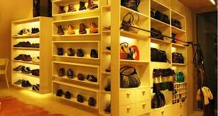 Best Online Home Decor Stores Bedroom Decor Shop Online Best 25 Romantic Bedroom Decor Ideas On