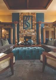 194 best su casa magazine images on pinterest contemporary homes