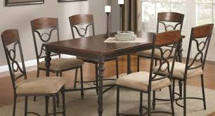 Dining Room Tables Los Angeles Of Goodly Dining Room Swarovski - Dining room tables los angeles