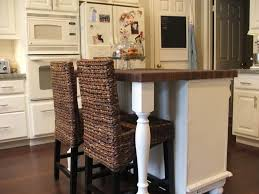Wicker Kitchen Furniture by The Furnitures U2014 Home And Furniture Hardware Blog