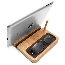 Desk Pen Stand 61 Best Wood On Desk Images On Pinterest Product Design Wood