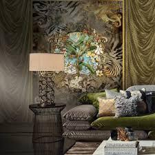 home interiors catalogue roberto cavalli home interiors catalogue lark interior