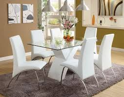 affordable dining room sets dining room sets cheap 1000 ideas about discount dining room sets