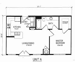 floor plans u2014 the grande downtown a condominium