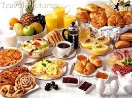 breakfast table ideas breakfast table ideas dining wedding breakfast table ideas