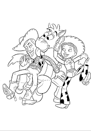 322 coloring pages images drawings coloring