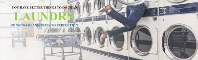 home welcome to our website namma dhobi laundromat bangalore