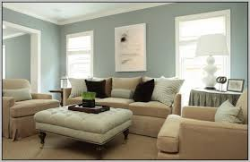 good colors for rooms interior design