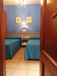 chambre d hote seville pension doña chambres d hôtes séville