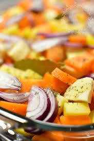 cuisiner avec des l馮umes comment cuisiner des l馮umes 100 images vos poêlées de légumes