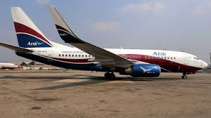 Resume Sample Nigeria by Arik Air Requires N10bn To Resume Full Operations U2014 News U2014 The