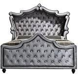 Forest Canopy Bed Amazon Com Canopy Beds Beds Frames U0026 Bases Home U0026 Kitchen