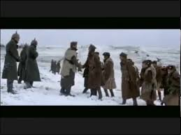 world war 1 christmas truce youtube