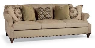 b3947 harrison sofa bernhardt w 95 d 44 h 35 sh 18 5 ah 26 sd 20 b3947 harrison sofa bernhardt w 95 d 44 h 35 sh 18 5 ah 26 sd sofa sofasofascouchfamily roomdining roomloveseatshearth