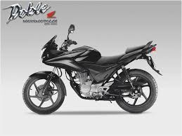 honda cbf 125 service manual owners guide books motorcycles