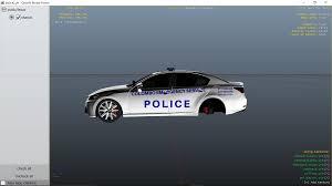 lexus vietnam facebook sri lanka colombo police lexus gs 350 gta5 mods com
