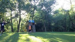 backyard baseball highlights 2015 youtube