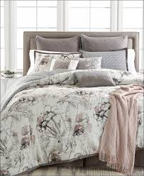 Oversized King Comforters And Quilts Bedroom Fabulous Cal King Duvet Cover Dimensions California King