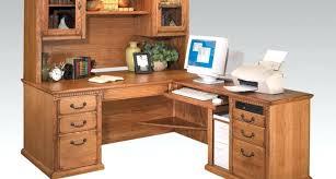 V Shaped Desk V Shaped Computer Desk Medium Size Of Office L Shaped Desk Corner