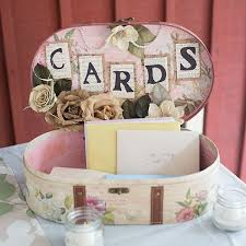 wedding photo box 16 ideas for your wedding card box bridalguide