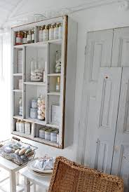 Shabby Chic Kitchen Lighting by 25 Best Shabby Chic Interior Style Images On Pinterest Live
