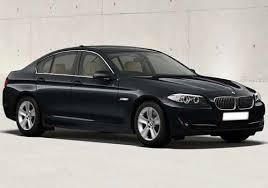excellent bmw car black colour in photo y7v and bmw car black
