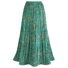 summer skirts skirts shop the best deals for nov 2017 overstock