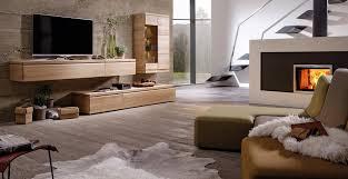 wohnzimmer mobel wohnzimmermöbel voglauer