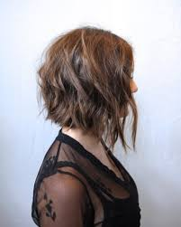 a line bob hairstyles pictures front and back 20 classy a line bob hairstyles