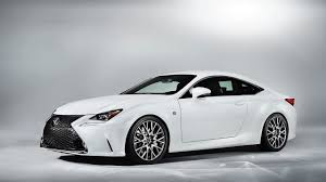 lexus sport lexus rc 350 f sport brings huge spindle grille to geneva