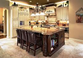 cabinet top decoration ideas