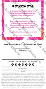 best black friday hunting deals 2016 steve madden black friday 2017 sale shoe u0026 handbag deals