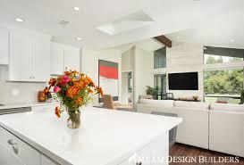 el cajon contemporary kitchen remodel san diego county