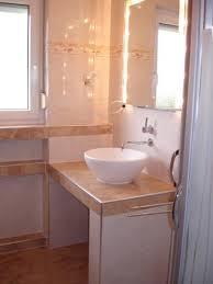 fliesen badezimmer preise fliesen preise und besonders badezimmer fliesen kosten am besten