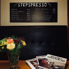K Henzeile Preiswert Berlin Entdecken Günstig Und Zentral Im Steps Hotel Steps