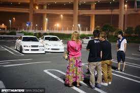 tuner cars cars movie secrets of the japanese car scene speedhunters