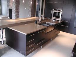 how to clean high gloss kitchen doors learn about kitchen cabinet door styles