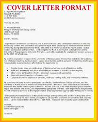 what is a good cover letter for a job image collections cover