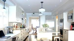 traditional kitchen light fixtures craftsman kitchen lighting pictures of kitchens traditional light