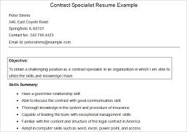 Resume Objective For Mba Resume Blog Co Sample For Mba Amp Diploma In Human Resource 25