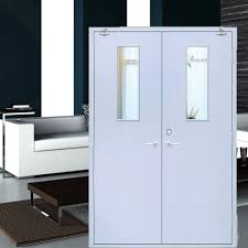 fire resistant glass doors lowes fire doors lowes fire doors suppliers and manufacturers at