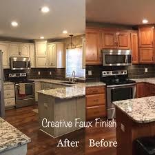 creative faux finish home facebook