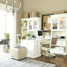 office design home office study design ideas corporate office