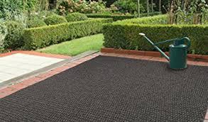 tappeti esterno tappeti per esterno â tappeti moderni â la migliore e piã ia