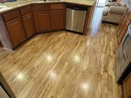White Rustic Laminate Flooring Rustic Laminate Flooring Of Unique Personality Loccie Better